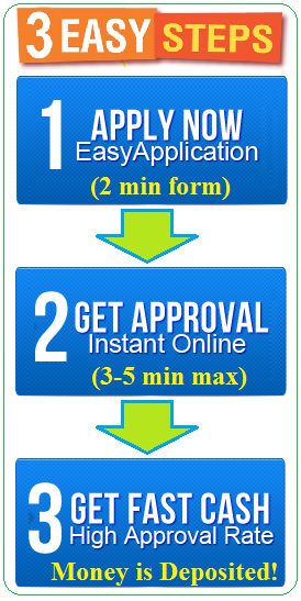 how to get payday loan in idaho online